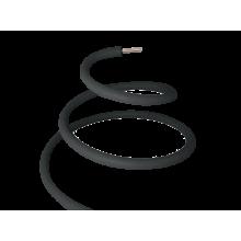 Трубка ENERGOFLEX BLACK STAR 12/6 (1/2), 2м