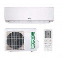 Сплит-система Air-Green GRI/GRO-07 HGI