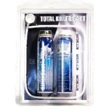 Total Killer Bact (Errecom)