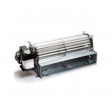 Вентилятор тангенциальный 183 мм d60