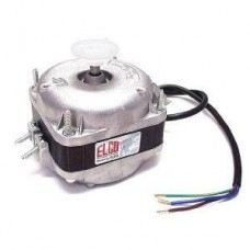 Микродвигатель ELCO 16-25 (подшипник)
