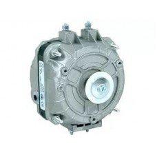 Микродвигатель YZF 7