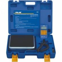 Весы электронные VES-50A