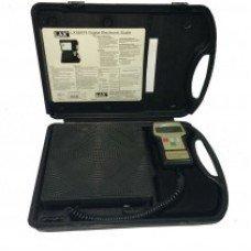 Весы электронные 70 КГ LX-36575B