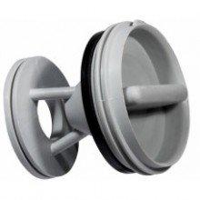 Фильтр помпы Bosch 53761.