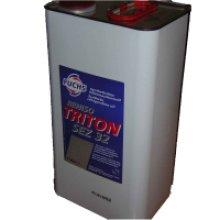 Масло холодильное Sez 32 Reniso Triton (5 л\канистра)