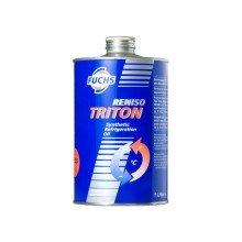 Масло холодильное Reniso Triton SE 55 (1 л\канистра)