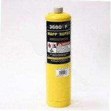 Mapp газ
